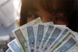 PIT. Podatnicy mogą odliczyć od podatku darowizny przekazane na rzecz walki z pandemią COVID-19