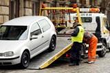 Rzecznik Praw Obywatelskich: Kwoty za odholowanie auta za wysokie