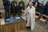 Opole. Kamień węgielny dla kościoła św. Jana Pawła II został poświęcony