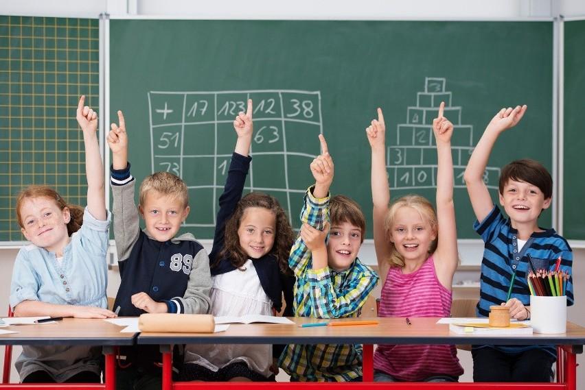 Kiedy uczniowie wrócą do szkoły? Zobacz kiedy początek roku szkolnego?
