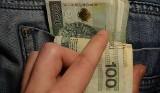 Łódź. Ile w 2020 roku zarabia się w Łódzkiem i innych regionach? W jakich firmach zarabia się najwięcej? RANKING WYNAGRODZEŃ