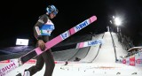 Skoki narciarskie, Puchar Świata w Niżnym Tagile: KONKURS WYNIKI Hat-trick Graneruda! 6.12.2020