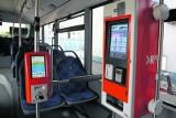 Chciał kupić bilet w autobusie rzeszowskiego MPK, ale biletomat był popsuty. Dostał mandat. Dlaczego?