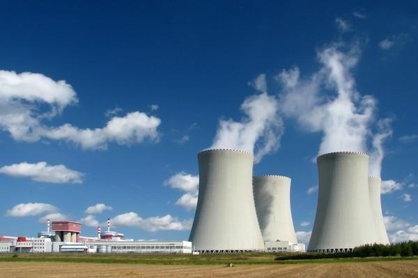 Nie ma jądrówki, gminy chcą rekompensaty