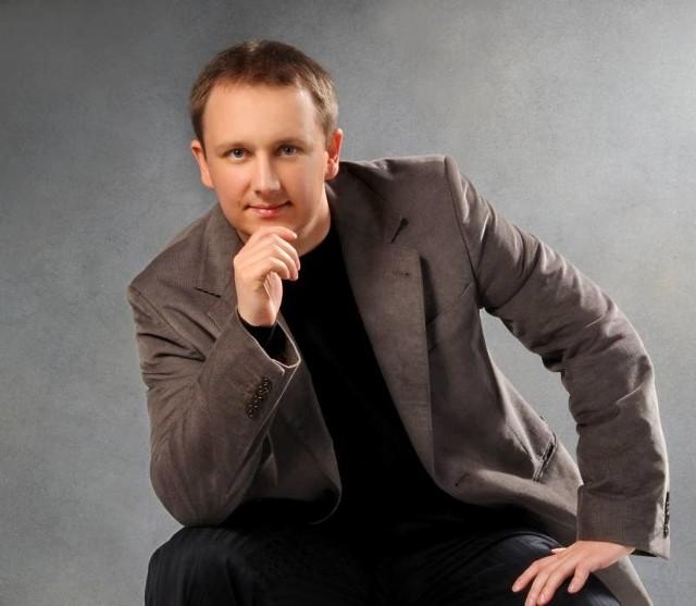- Dość już kłótni, czas na pracę na rzecz miasta i gminy - mówi Artur Zarzycki