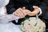 Kiedy wrócą wesela i śluby? MZ: Niedługo wesela do 50 osób. Planujemy złagodzić obostrzenia!