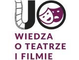 Nowy kierunek studiów na Uniwersytecie Opolskim. Można będzie studiować wiedzę o teatrze i filmie