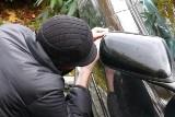 Czy inwalida na wózku może ukraść auto? Może