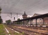 Kolej Plus - kolejna zapowiedź Morawieckiego. Nowe połączenia, odbudowa i modernizacja linii kolejowych. Startuje program Kolej+