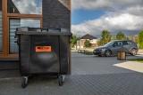 Drastyczne podwyżki cen wywozu śmieci w gminach - już od nowego roku