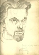Metalurg, pisarz, karykaturzysta, czyli dawni podchorążowie ze stalagu VI B