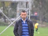 Trener Garbarni Kraków Łukasz Surma: Drużyna jest mocna mentalnie, zawsze walczy do końca