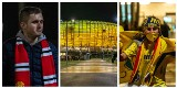 Liga Europy Gdańsk 2021. Fani Villarrealu opuszczali gdański stadion w euforii. Zdruzgotani byli kibice Manchesteru United ZDJĘCIA