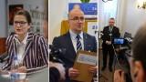Wybory w Gdańsku. Troje kandydatów w grze o prezydenturę, przed nimi kampania wyborcza. Czym chcą się w niej zająć?