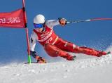PolSKI Mistrz w narciarstwie alpejskim - to był wyjątkowy sezon