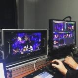 Dzień otwarty Radia Katowice 2018: Zobaczcie, jak wygląda studio i spotkajcie się z dziennikarzami DZIEŃ DRZWI BARDZO SZEROKO OTWARTYCH 2018