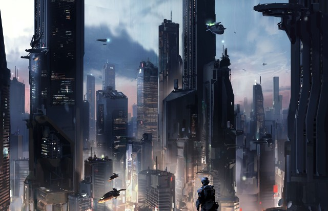 Halo 5: GuardiansHalo 5: Guardians