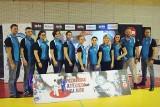 Ruszają bezpłatne zajęcia z samoobrony dla studentów. Treningi poprowadzą szkoleniowcy Akademii Judo Poznań