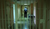 """Ośrodek """"dla bestii"""" w Gostyninie przestaje przyjmować pacjentów. Co stanie się z uwalnianymi z więzień niebezpiecznymi przestępcami?"""