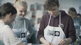 Co łączy Polskę i Norwegię? Przez trzy tygodnie uczniowie ze szkół ponadpodstawowych w całej Polsce szukali odpowiedzi
