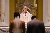 Ślub kościelny 2020: Ksiądz może nawet zablokować zawarcie małżeństwa. Duże zmiany w 2020 roku dla narzeczonych