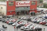 Supermarket Kaufland w Skarżysku-Kamiennej ma być czynny w każda niedzielę