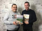 Krzysztof Zamczyk: W Tokarni wybierzemy Mistrzów Kuchni [WIDEO]