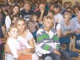 Prywatyzacja przedszkola nr 9. Burmistrz chojnic spotkał się z rodzicami