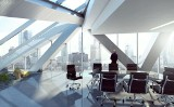 Zonifero, białostocki startup proptech z kontraktem na obsługę inteligentnych biurowców jednego z liderów rynku nieruchomości komercyjnych