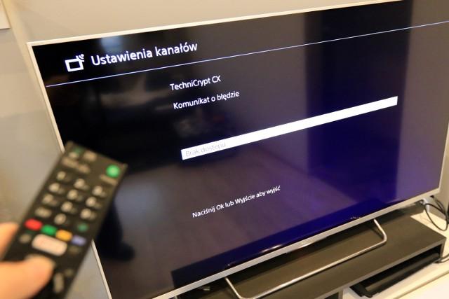 Zawiera on cztery nowe programy: Nowa TV, Zoom TV, Wirtualna Polska oraz Metro TV.