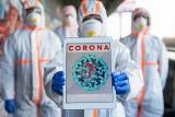 Koronawirus a ogłoszenie stanu wyjątkowego: co to oznacza, które kraje ogłosiły już stan wyjątkowy? Co może się zmienić w Polsce?