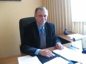 Dziennikarska ocena Macieja Pietruszaka to 5