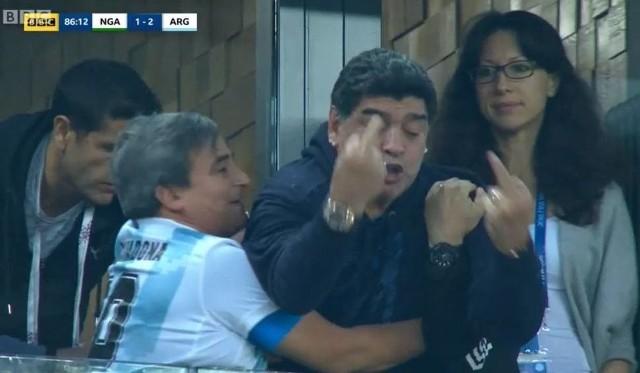 Oto najbardziej dziwne, kuriozalne, śmieszne, niedorzeczne wydarzenia podczas Mundialu 2018 w Rosji. Zobacz Galerię >>>