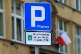 Od poniedziałku wyższe opłaty za parkowanie we Wrocławiu. Płatne też weekendy