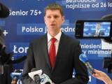 Rekrutacja do szkół średnich: Minister edukacji twierdzi, że uczniowie z metropolii znajdą miejsce w szkołach w mniejszych miastach