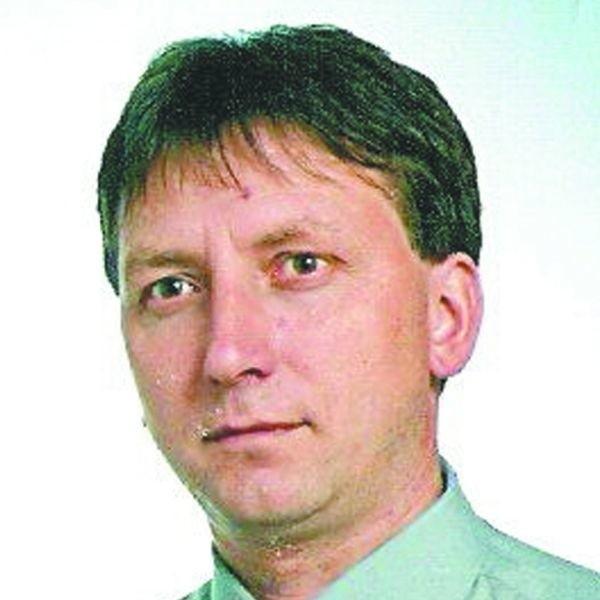 - Pieniądze to jeden z elementów, który może zmotywować do lepszej pracy - mówi Marek Zalewski