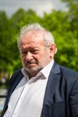 Dr Jerzy Friediger: Nasze szpitale są okradane