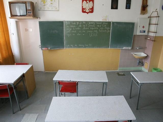 W powiecie niżańskim pojawią się nowe szkoły.
