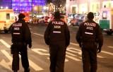 Niemcy: Zamach na Breitscheidplatz w Berlinie. Ciężarówka wjechała w ludzi na jarmarku świątecznym