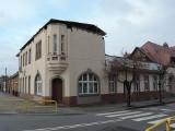 Będzie remont kamienicy przy ulicy Gimnazjalnej w Strzelnie