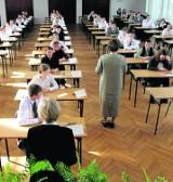Co dla szkolnictwa oznacza powrót do systemu osiem plus cztery?