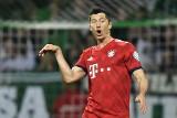 Puchar Niemiec. Robert Lewandowski zapewnił Bayernowi kolejny finał. Dwie bramki polskiego napastnika [ZOBACZ BRAMKI] [WIDEO]