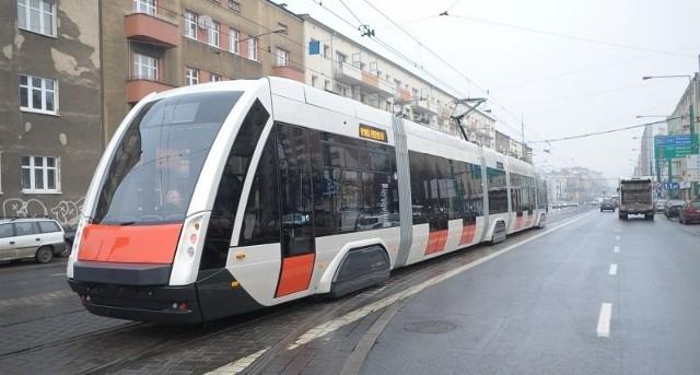 Pasażerowie będą jeździć nowoczesnymi tramwajami i autobusami, ale słono za to zapłacą.
