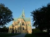 W kościele w Łodzi odbędzie się nabożeństwo pokutne za grzechy nadużyć seksualnych wobec małoletnich