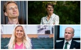 Oświadczenia majątkowe posłów z Poznania 2019: Zobacz, jakie nieruchomości, samochody i pieniądze posiadają poznańscy posłowie