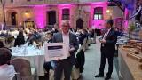 Prestiżowe wyróżnienia dla Domu Kultury i Urzędu Miasta w Golubiu-Dobrzyniu - zobacz zdjęcia