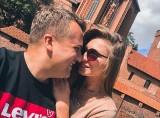 Prezydent Starachowic Marek Materek bierze ślub! Wiemy gdzie i kiedy