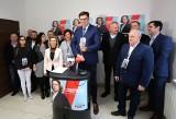 Znany sztab wyborczy Małgorzaty Kidawy-Błońskiej w regionie radomskim