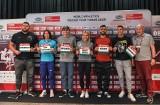 ORLEN Copernicus Cup 2020 z wielkimi gwiazdami. Już w sobotę w Arenie Toruń!