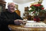 Po raz trzydziesty państwo Trumińscy organizują u siebie kolację dla potrzebujących i samotnych